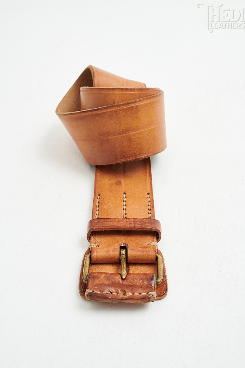 https://thedi-leathers.com/wp-content/uploads/2019/10/BT30061-NATURAL-.jpg