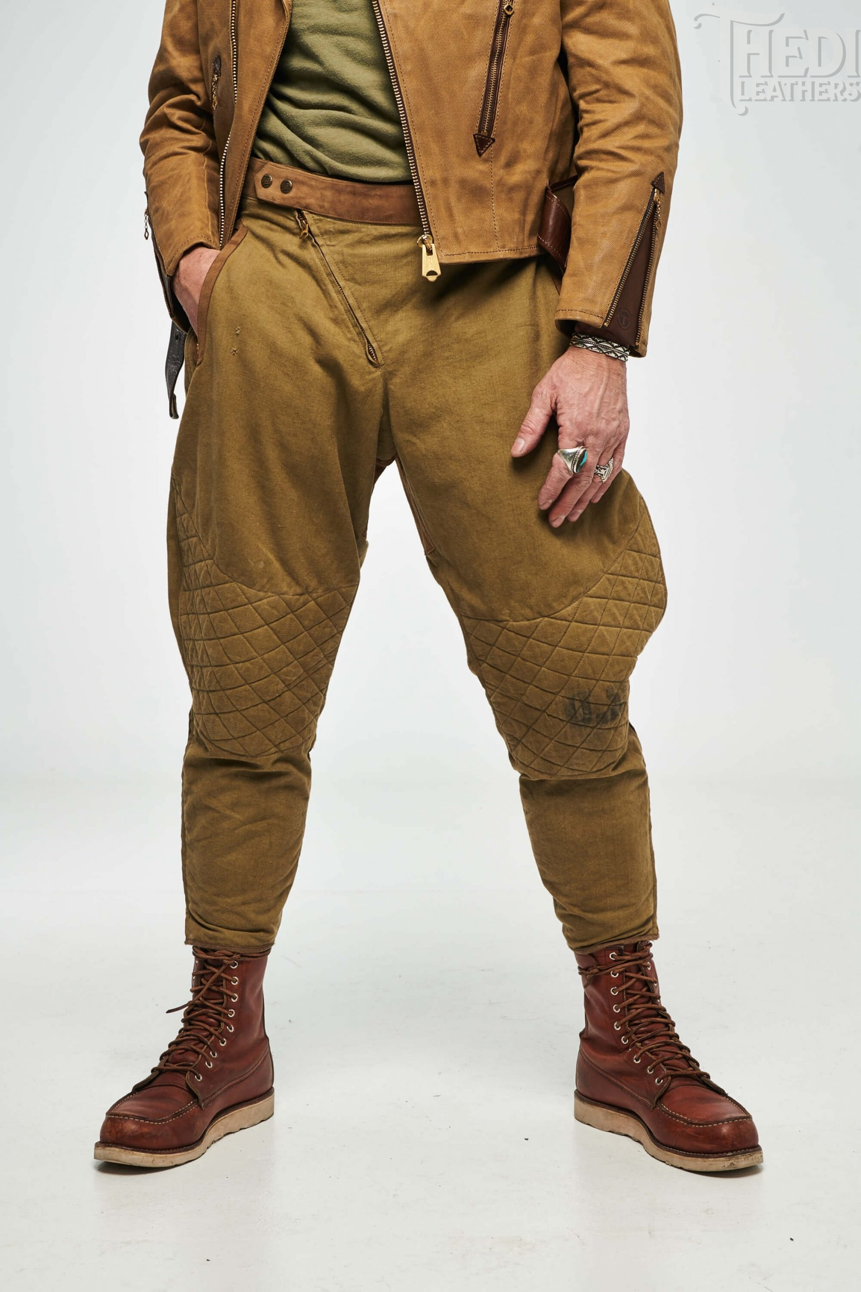https://thedi-leathers.com/wp-content/uploads/2019/10/CANVAS-PANTS-FRONT-scaled.jpg