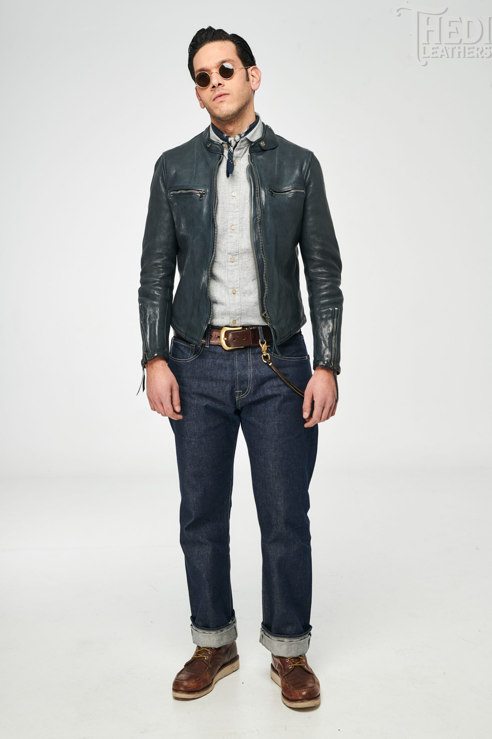 https://thedi-leathers.com/wp-content/uploads/2019/10/CCT-B1260-UN-LONG-1-1-scaled.jpg