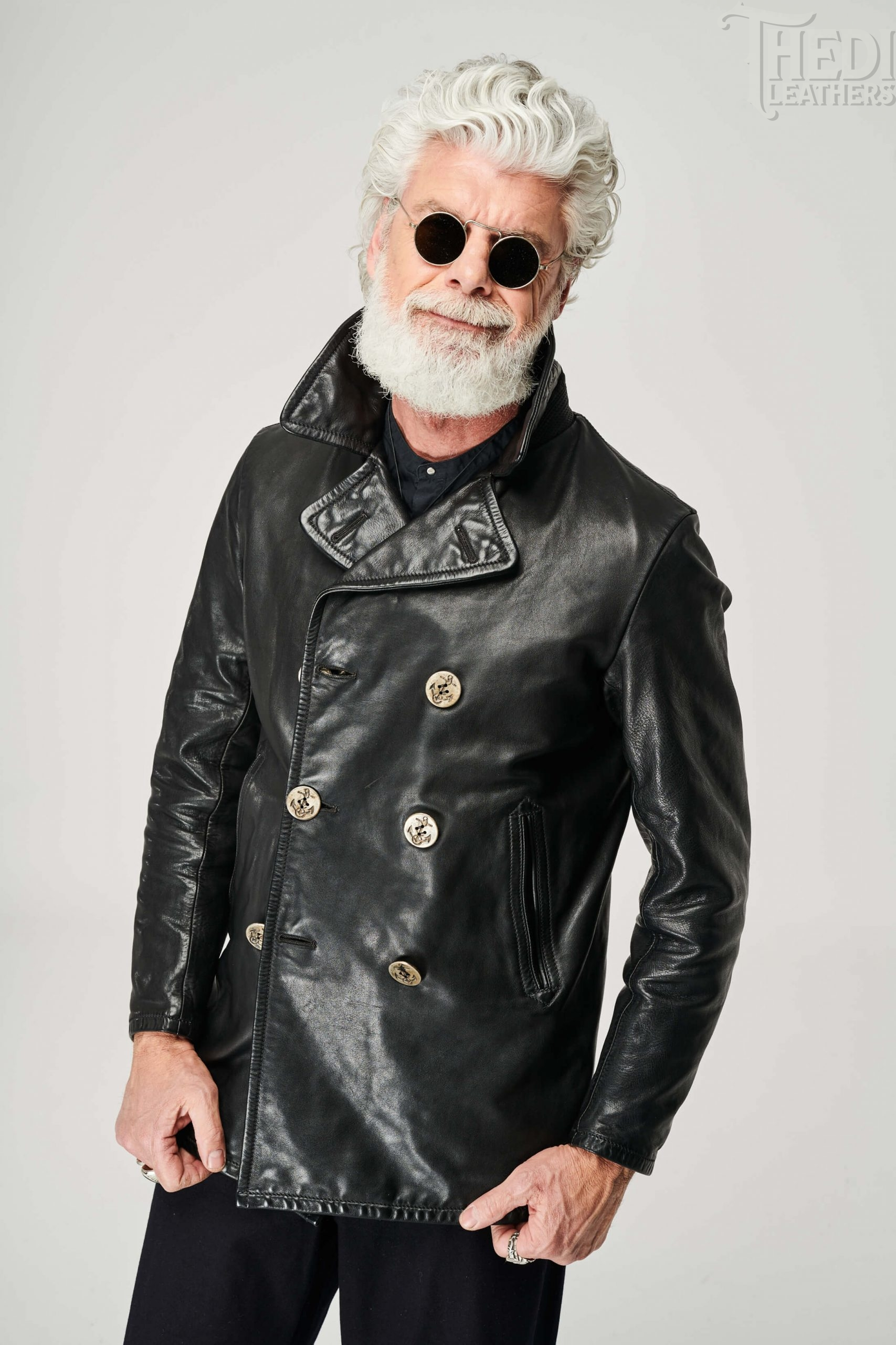 https://thedi-leathers.com/wp-content/uploads/2019/10/MTC-10087-FRONT-2-scaled.jpg