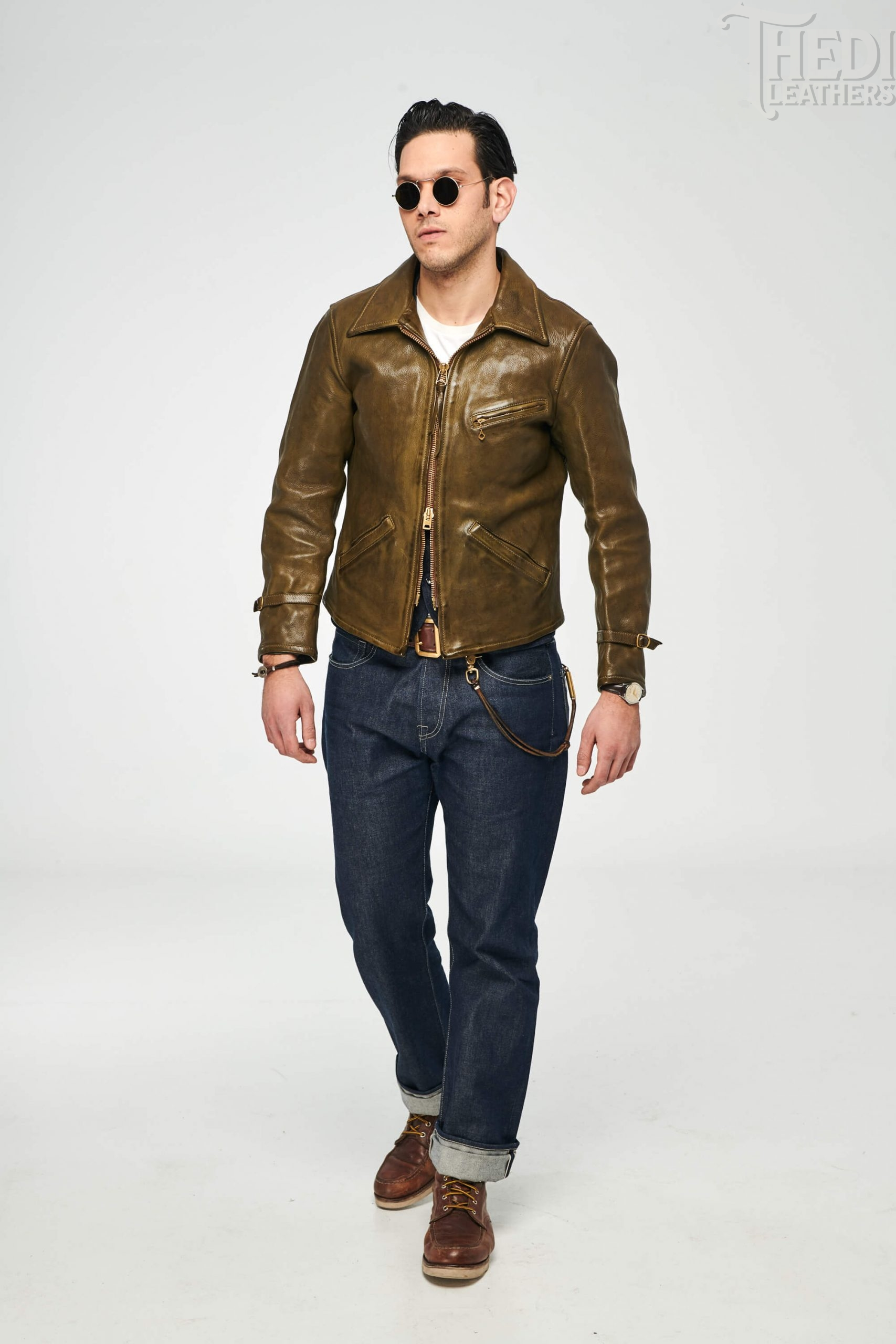 https://thedi-leathers.com/wp-content/uploads/2019/10/MTC-D1279720-scaled.jpg