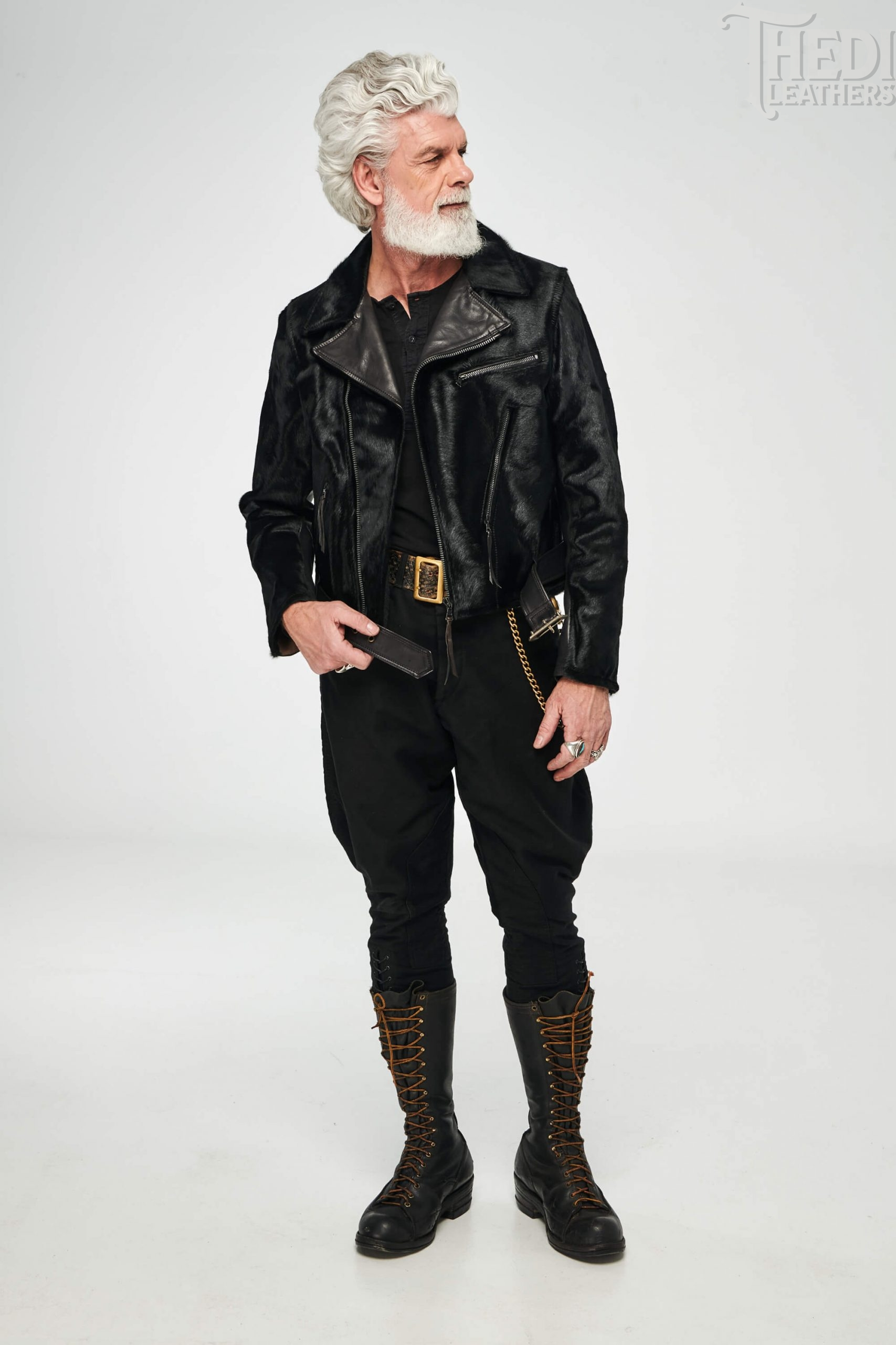 https://thedi-leathers.com/wp-content/uploads/2019/10/MTC-P1279126-LONG-scaled.jpg