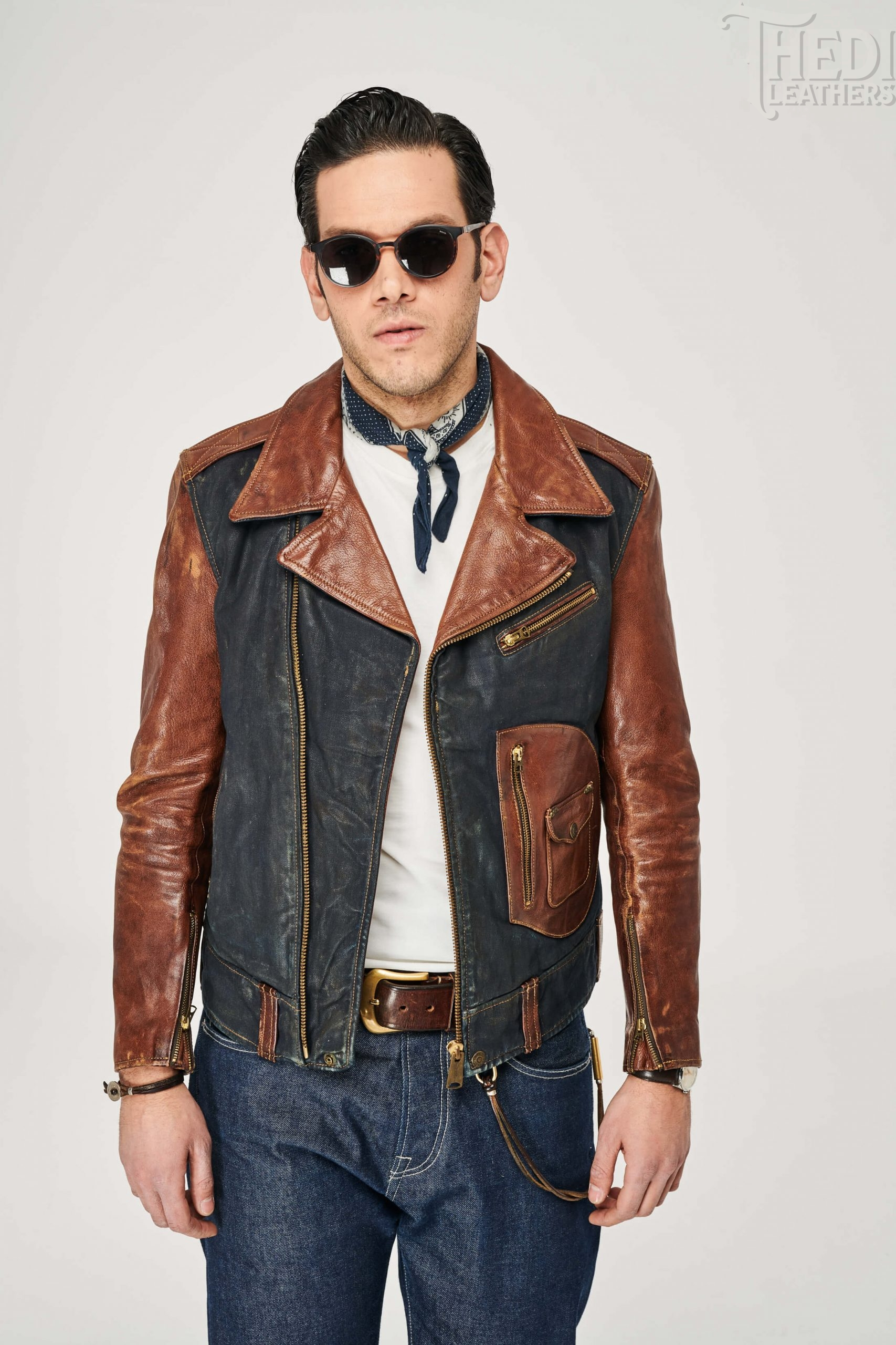 https://thedi-leathers.com/wp-content/uploads/2019/10/MTCD-12898-FRONT1-scaled.jpg
