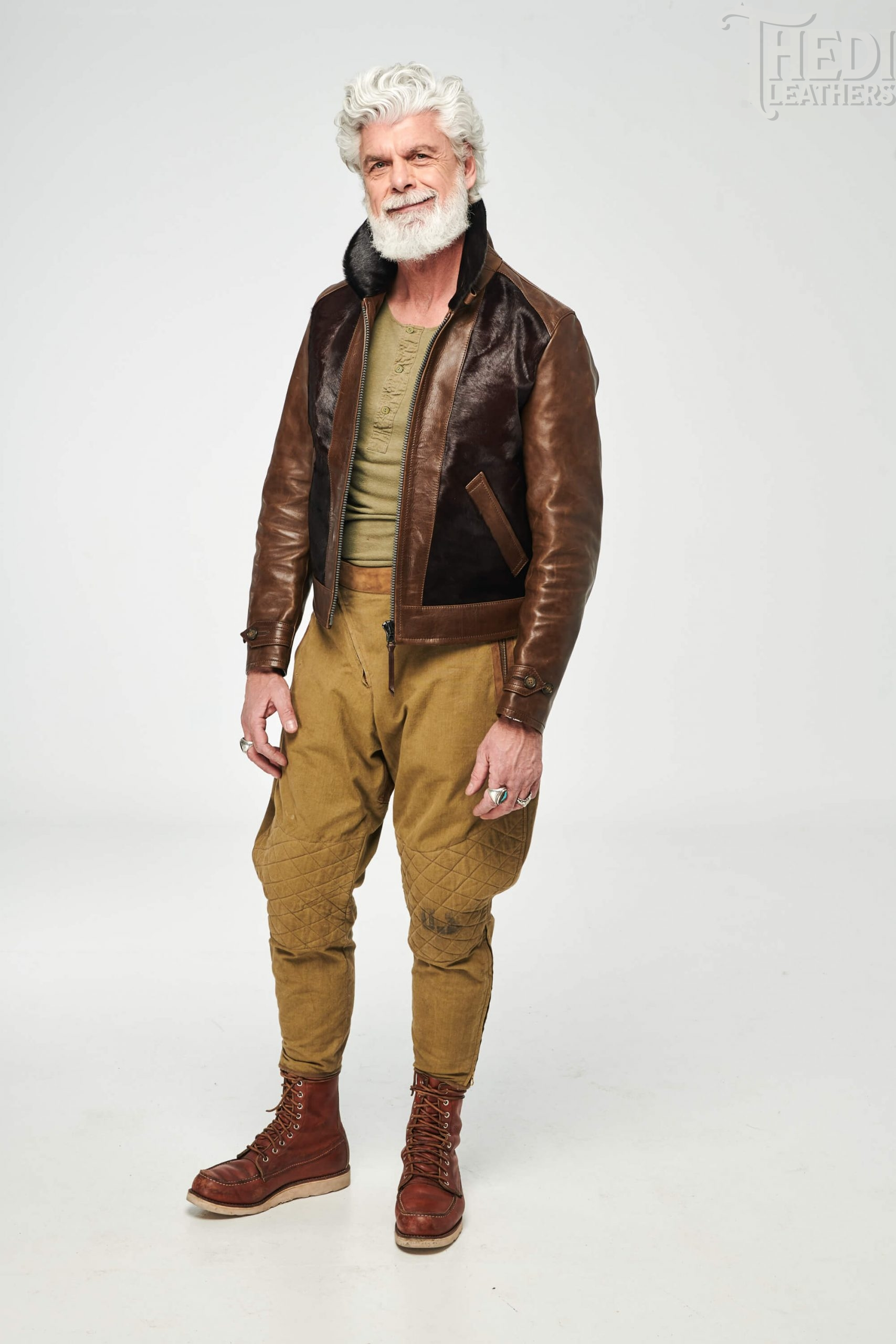 https://thedi-leathers.com/wp-content/uploads/2019/10/MTCP-127985-LONG-scaled.jpg