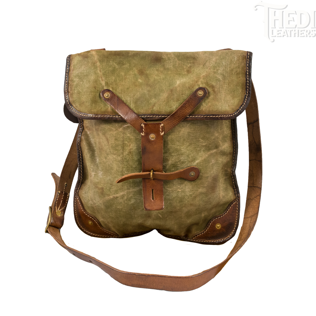https://thedi-leathers.com/wp-content/uploads/2019/10/SBC300029-FRONT-1.png