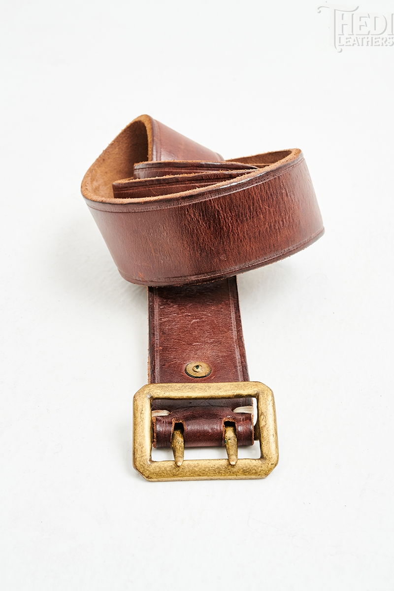 https://thedi-leathers.com/wp-content/uploads/2019/10/TBC01001-BROWN.jpg