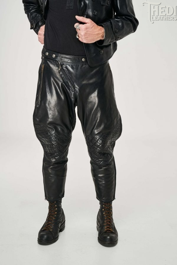 LEATHER PANTS FRONT scaled