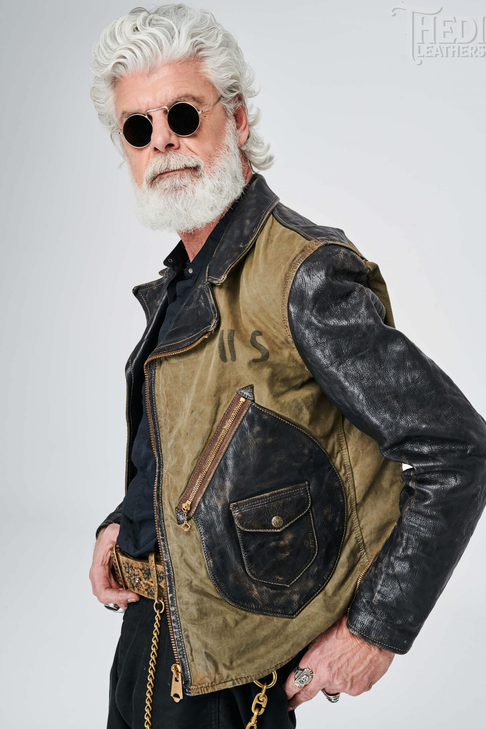 https://thedi-leathers.com/wp-content/uploads/2020/04/MTC-C1279405-SIDE-scaled.jpg