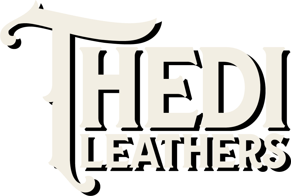 Thedi Leathers