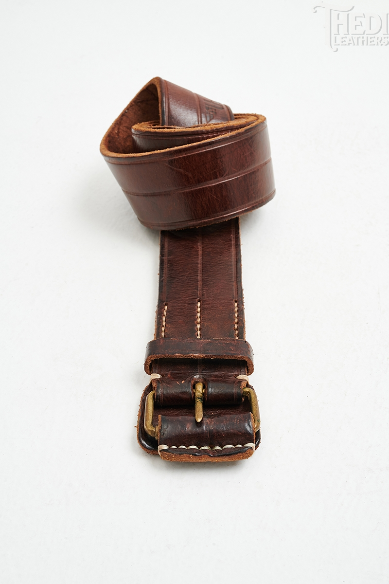https://thedi-leathers.com/wp-content/uploads/2020/11/BT30061-BROWN-.jpg