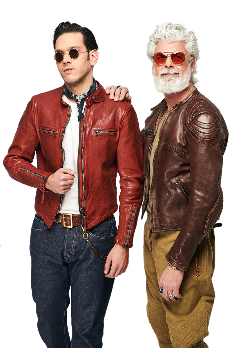 https://thedi-leathers.com/wp-content/uploads/2020/11/THEDI-LEATHERS-JACKETS-1.png